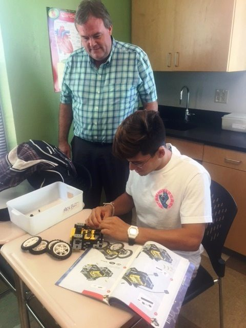 graham-and-student-robotics
