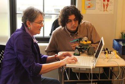 mrs-graham-and-student