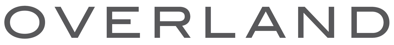 overland_logo_grey