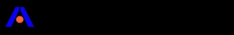 aldrich-logo
