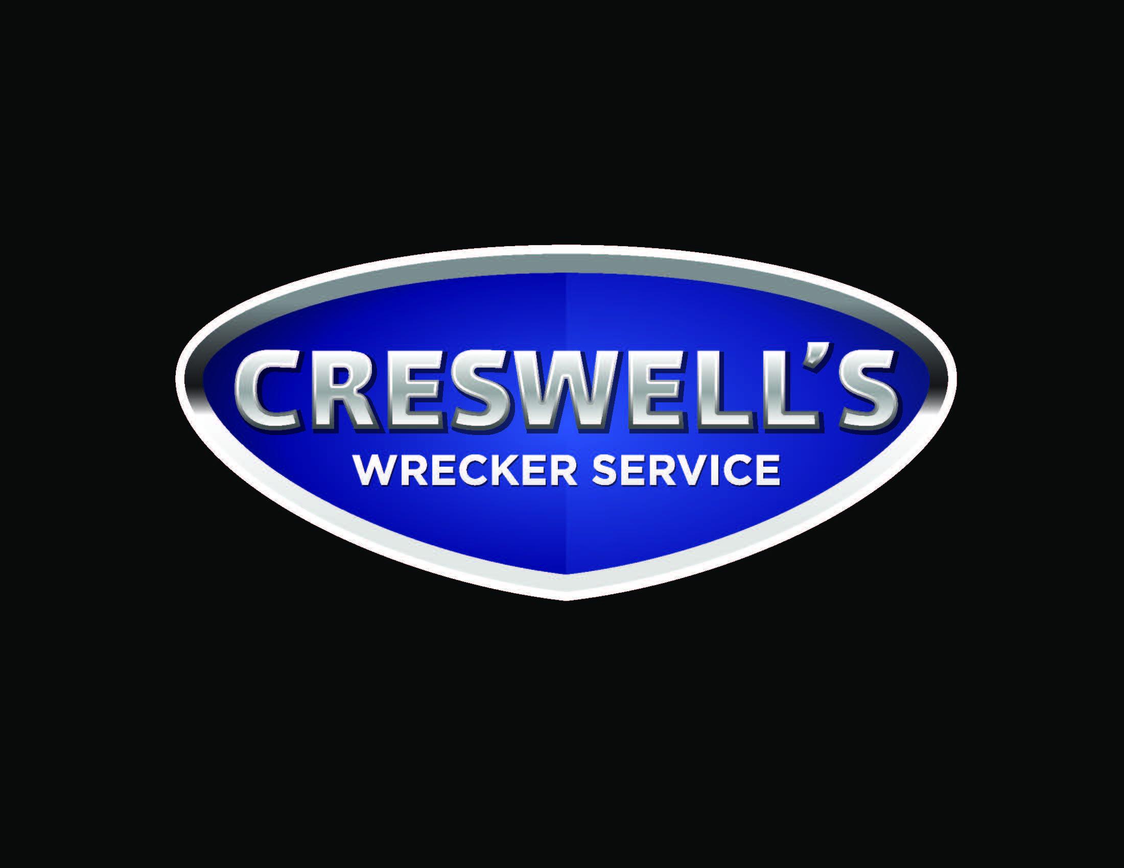 creswells