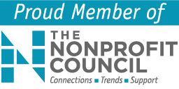 proudmemberoftnc-blue-logo